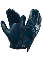 VibraGuard® Anti-Vibration Gloves