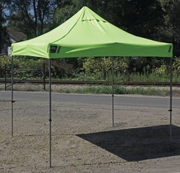 SHAX® 6000 Heavy-Duty Commercial Tent