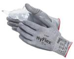 HyFlex® 11-627 Gloves with Dyneema®