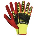 OGRE CR+™ Cut/Impact-Resistant Gloves