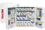SmartCompliance™ First Aid Kits
