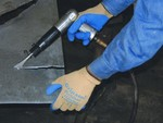 Gripster® Rubber on Kevlar® Gloves