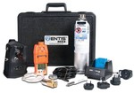 Ventis™ MX4 Confined Space Kit