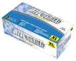 NitriShield® Disposable Nitrile Gloves