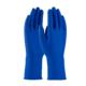 Ambi-Thix™ Disposable Latex Gloves
